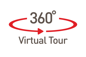 Image result for 360 virtual tour